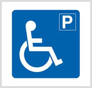 Servizi centro commerciale moncalieri - Obbligo bagno disabili attivita commerciale ...